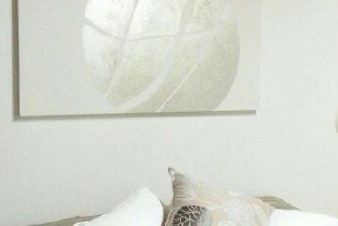 Quadro-Luminoso-Albaura-Icona-Platino-806x1024