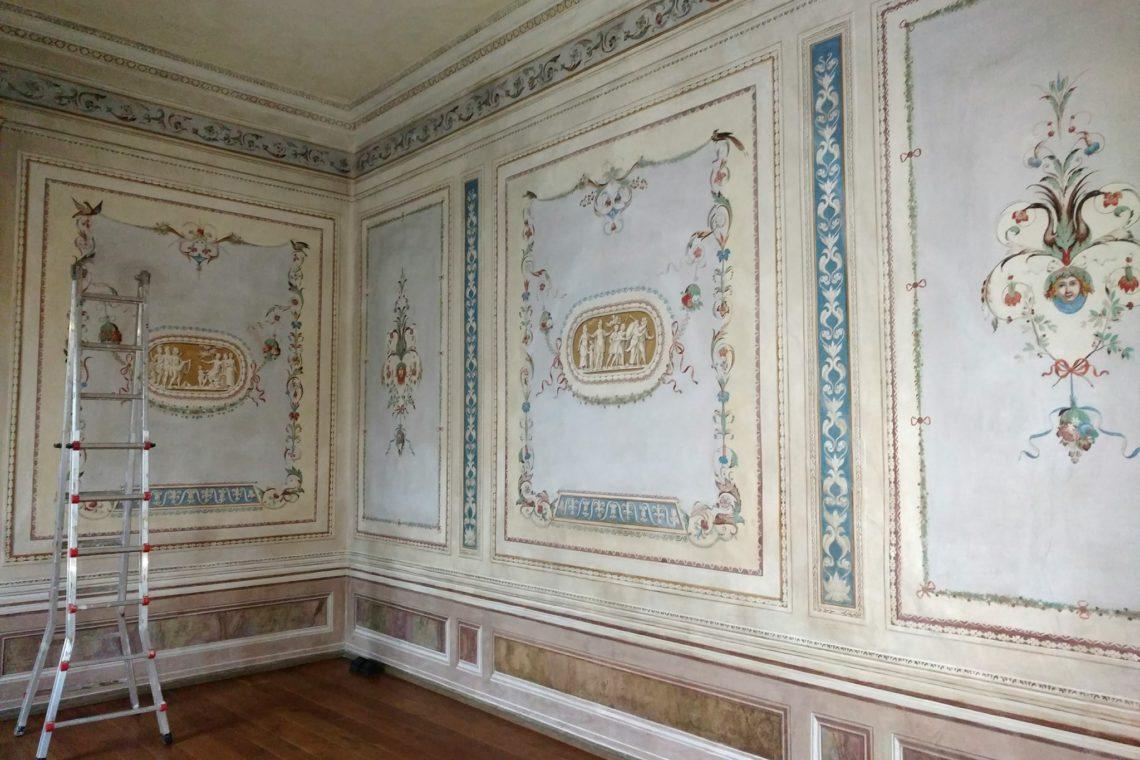 Palazzo_Cerutti_Albaura_Lorenzo_Fontana