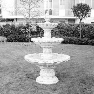 Fountain, fontane, brunnen